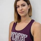 Dominika Pilch